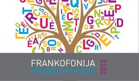 takmicenja-u-mesecu-frankofonije-135