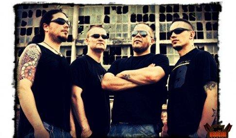 vracar-rocks!--punk-rock-spektakl-508