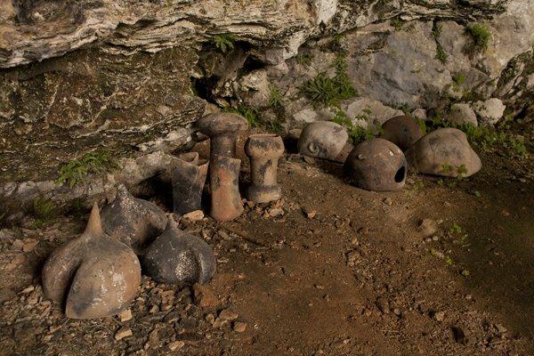 Potpećka pećina, Foto: Tijana Janković