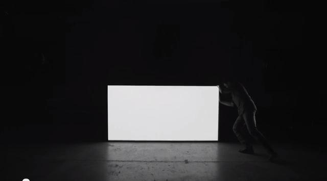 Box - stvarnost ili magija