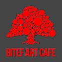 BitefArtCafe logo