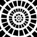 Dom Omladine logo