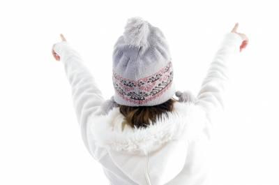 Topla januara da te Bog sačuva!