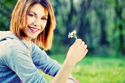 Usvojite navike srećnih osoba