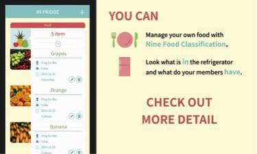 Uredite stan pomoću zabavnih aplikacija
