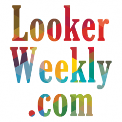 LookerWeekly-colour-logo-e1451983711472.png