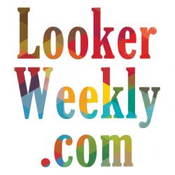 LookerWeekly.com magazin