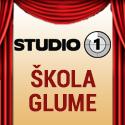 Studio1-baner