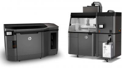 Prvi na svetu proizvodno spreman sistem za 3D štampanje
