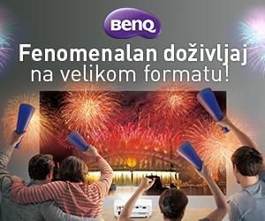 Benq-projektor-300x250.jpg