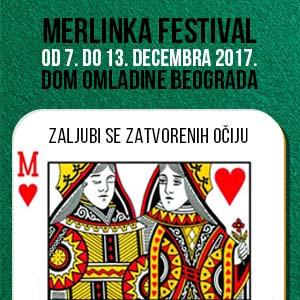merlinka300x300-2017.jpg