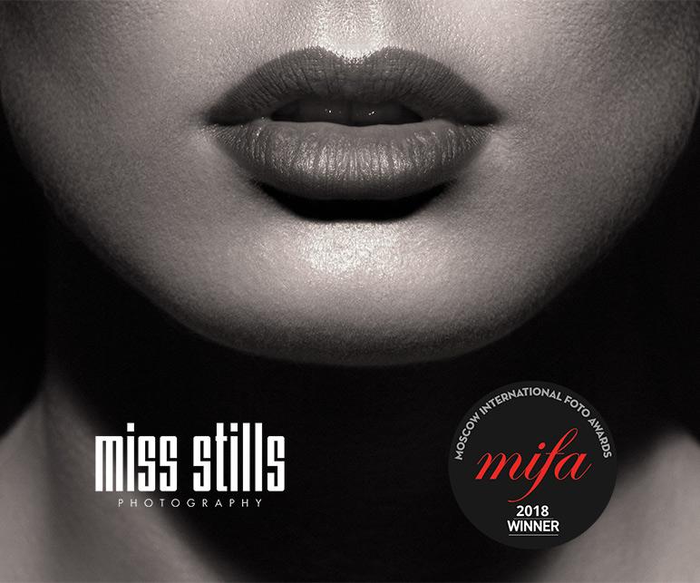 MIFA-MS-objava-baner.jpg