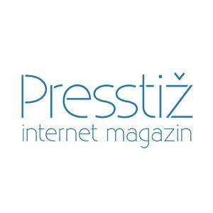 presstiz-internet-magazin-vektor.png