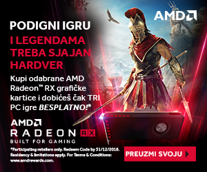 AMD-radeon-BC-group-20082018.png