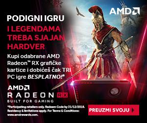 AMD-radeon-BC-group-20082018.png