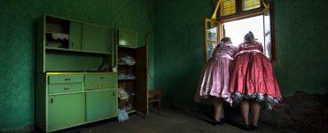 Ranko Djurovic, Nacionalna nagrada, Srbija, Sony World Photography Awards 2019