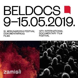 BELDOCS-2019-lookerweekly-300x300.jpg