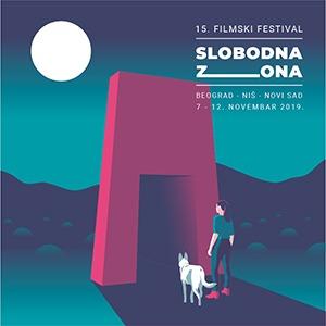 Slobodna-Zona-300x300-LookerWeekly-magazin-2019.jpg