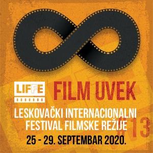 LIFFE-13-LookerWeeklymagazin-092020-300x300-1.jpg