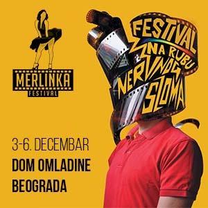 Merlinka-LookerWeekly.com-magazin-11-2020-300x300-1.jpg
